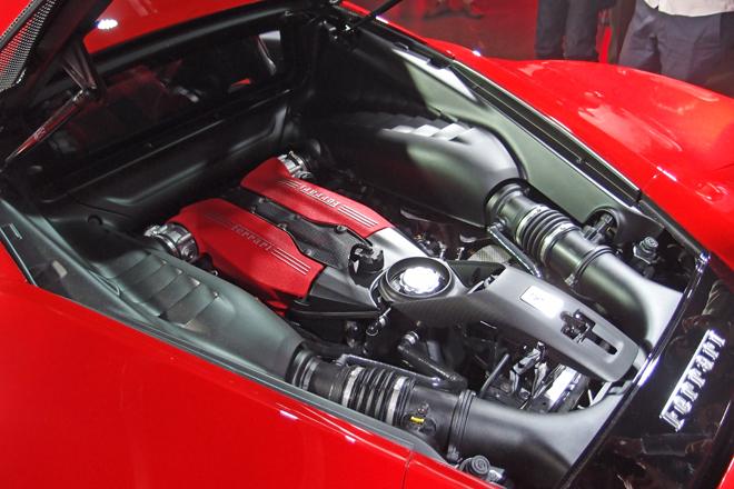 フェラーリ・488GTBの画像 p1_13