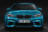 「BMW 2シリーズ クーペ/カブリオレ」が新たなデザインで発売