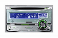 「FH-P055MD」