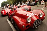 第167回:【Movie】モデナだ祭りだ! あの伝説のスタンゲリーニが走る