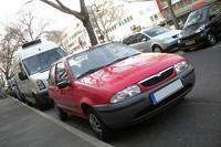 第210回:ヨーロッパ「珍日本車紀行」 2011年上半期総決算