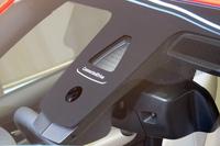 BMW 1シリーズ、マイナーチェンジで顔つき一新の画像