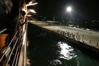 第1回:7月31日「富山県伏木港」の画像
