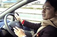 【Movie】輸入車一気乗り! JAIA試乗会(フィアット編)
