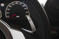 「ロータス・エキシージS」に6段AT車が登場の画像