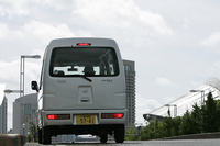 ダイハツ・ハイゼットカーゴハイブリッド(MR/4AT)【試乗記】の画像