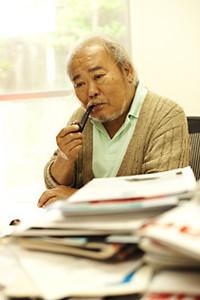 徳大寺有恒さんの新著は『間違いじゃなかったクルマ選び』。「日本車史の語り部」が、今だから話せるエピソードとは?の画像