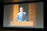 トヨタ、新体制で「日本のモノづくり」を強化の画像
