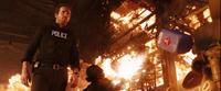 第61回:カウボーイはカプリスに乗って悪霊退治『ゴースト・エージェント R.I.P.D.』の画像