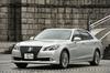 トヨタ・クラウンマジェスタ/SAI/カローラ アクシオ ハイブリッド【試乗記】