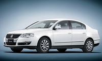 VWパサートにTSIエンジン搭載車が追加