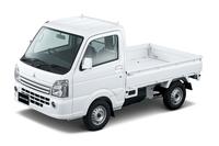 「三菱ミニキャブ トラック」