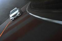 メルセデス・ベンツE220ブルーテック ステーションワゴン アバンギャルド(FR/7AT)【試乗記】の画像