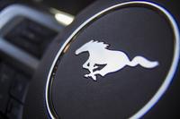 ドメスティックからグローバルへ。新型は120カ国以上の市場で販売される予定。