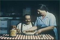 Alka-Selzer「Mama Miya」(1971年)