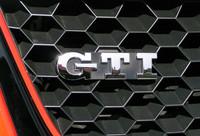 第222回:コレで人気爆発「VWゴルフGTI」の隠し味!ヤリ手エンジニアが語る「DSG」の凄さの画像
