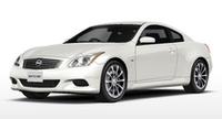「ニッサン GT-R」受注好調、売れ筋は「最上級グレードの白」