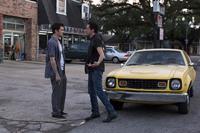 第110回:リメイク作でも銀行強盗の運転手は損をする『クライム・スピード』の画像