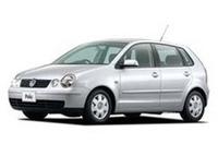 VW「ポロ」を10万円値下げの画像