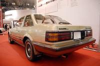 1981-1982 トヨタ・ソアラの画像