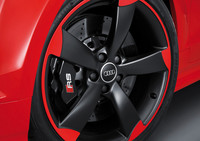 「アウディTT」に最強モデル「TT RSプラス」追加の画像
