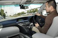 """レクサスRX350 """"version L Air suspension""""(4WD/6AT)/""""version S""""(4WD/6AT)【試乗速報】の画像"""