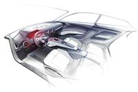 アウディから2ドアSUVのコンセプトカーが登場【デトロイトショー2014】の画像