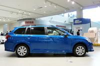 カローラの生産工場は相模原工場から、国内第3の拠点であるセントラル自動車の宮城工場へと移管された。なおセントラル自動車は、2012年7月1日に発足するトヨタ自動車東日本に統合の予定。
