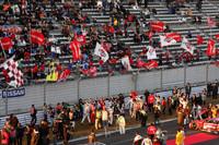 日産のレーシングカーが激走! 〜「NISMO FESTIVAL at FUJI SPEEDWAY 2009」開催