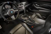 BMW M4のDTMチャンピオン記念モデル発売の画像