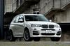 BMWアルピナXD3ビターボ(4WD/8AT)【試乗記】