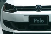 コンパクトカーの雄「フォルクスワーゲン・ポロ」がフルモデルチェンジ