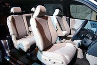 小型SUV「ホンダ・クロスロード」デビューの画像