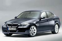 【Movie】BMWの屋台骨、新型「3シリーズ」はいつ入る?(BMW&MINI)