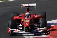 第14戦イタリアGP決勝結果【F1 2010 速報】の画像