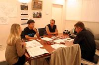 第19回:8月18日「クラスノヤルスク・トヨタ」の画像