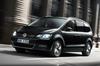 300台限定 VWシャランに装備充実の特別仕様車