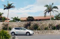 第143回:EVこれからどうなるの? 沖縄に見る、電気自動車「未来予想図」の画像