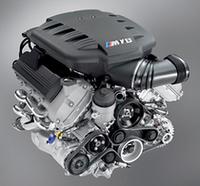 新型「BMW M3」、パフォーマンスの内容が次第に明らかに