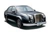 「ミツオカ・リューギ」に特別な内外装の限定車