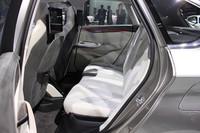 BMWもいよいよFF車導入へ【パリサロン2012】の画像