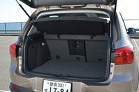 第11回:「ガイシャ濃度」が急上昇!輸入車チョイ乗りリポート~400万円から500万円編~の画像