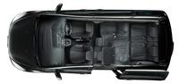 日産、「ラフェスタ ハイウェイスター」FF車の装備を充実の画像