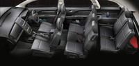 「ダッジJC」の2010年モデル 販売開始