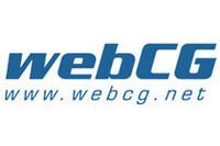 『webCG』スタッフの「2008年○と×」
