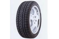 ピレリ、安全装備車向けの高性能スポーツタイヤを発売の画像