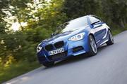 BMW M135i�iFR/8AT�j�y�C�O����L�z