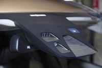 【Movie】「ボルボXC60」の自動ブレーキを体験するの画像