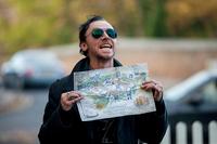 第73回:グラナダが壊れたらフィエスタで―フォード車大活躍!『ワールズ・エンド 酔っぱらいが世界を救う!』の画像
