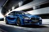 BMW 6シリーズにスポーティーな新グレード